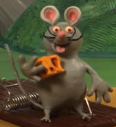 Ribbits-riddles-mouse