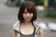 029 Iyo Sawai