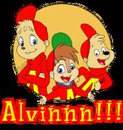 Alvin alvin alvinnn by gleefulchibi-d8jy9z7