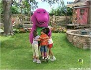 Barneym69