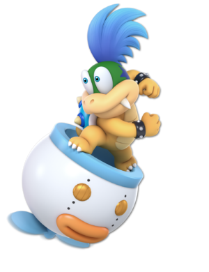 Bowser Jr.-Alt1 SSBU