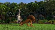 Madagascar-disneyscreencaps.com-7029