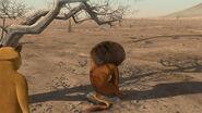 Madagascar2-disneyscreencaps.com-7522