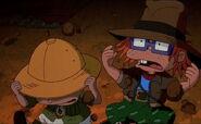 Rugrats-movie-disneyscreencaps.com-234