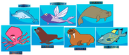 Stanleys-alphabet-adventure-sea-animals