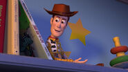Toy-story2-disneyscreencaps.com-1134