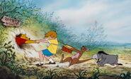 Winnie-the-pooh-disneyscreencaps.com-2667