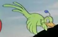 G-1941-04-18-bird08