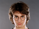 Harry Potter (Arthur)