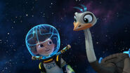 Miles from tomorrowland 2