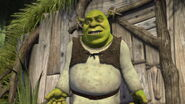 Shrek-disneyscreencaps.com-1070