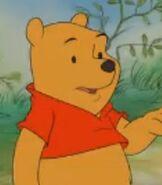Winnie-the-pooh-winnie-the-pooh-springtime-with-roo-57.1