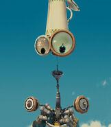 Wonderbot in Robots-0