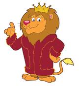 DTE Lion
