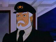 Edward John Smith (Titanic)