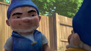 Gnomeo-juliet-disneyscreencaps.com-1014