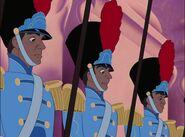 It's-Cinderella-Disneyscreencaps.com-5727