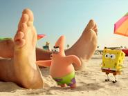 Patrick punch