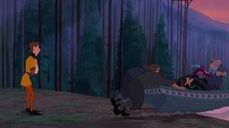 Pocahontas-disneyscreencaps.com-8410