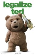 Ted-2-Ted