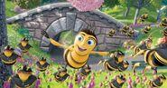 02-bee-movie w1200 h630