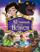 All Animals Go To Heaven (Davidchannel Version)