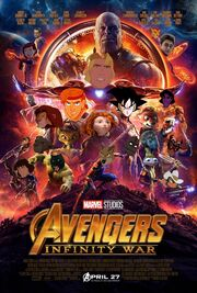 Avengers-infinity-war-poster-1093756