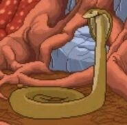 BTKB Cobra