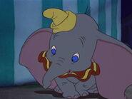 Dumbo-disneyscreencaps.com-4949