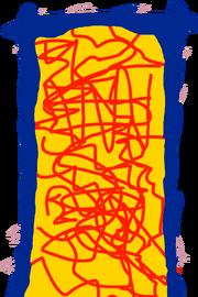 Elmo s world door open series 2 5 by jjmunden ddd2hqi-pre