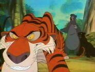 Jungle-cubs-volume01-baloo-bagheera-and-sherekhan01