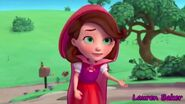 Little-Red-Riding-Hood-13