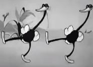 Mm-1929-11-15-ostrich