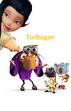 Turbogor (Igor)