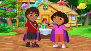 Dora.the.Explorer.S08E15.Dora.and.Diego.in.the.Time.of.Dinosaurs.WEBRip.x264.AAC.mp4 000281614
