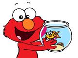 Elmo the Third