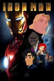 Iron-man-poster-fantasy-movies-and-tv-series-39570714-1000-1500