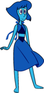 Lapis Lazuli (1)
