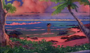 Lilo-stitch-disneyscreencaps.com-5990