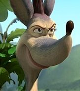 Sour-kangaroo-horton-hears-a-who-39 8