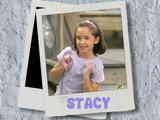 Stacy (Barney)