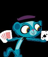 Sunil nevla umkmze check mate 1 by sudowncat-d9zgcz2
