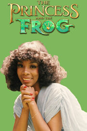 The Princess and the Frog (Broadwaygirl918 Non-Fiction Style)