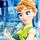 Anna & Friends (Season 1)