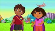 Dora.the.Explorer.S08E15.Dora.and.Diego.in.the.Time.of.Dinosaurs.WEBRip.x264.AAC.mp4 000327694