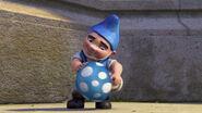 Gnomeo-juliet-disneyscreencaps.com-7709