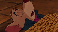 Great-mouse-detective-disneyscreencaps.com-6161