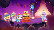 Halloween in Whisker Haven-037