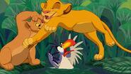 Lion-king-disneyscreencaps.com-1807
