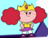 Princess Morbucks 2016 profile
